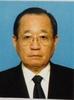 obayashiyasuhiro.JPG