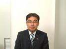 hatano youichirou.JPG