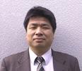 yamamurahiroshi.jpg