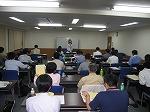 相続支援ネット 東京エリア(東京都渋谷区代々木1-38-2ミヤタビル7階)