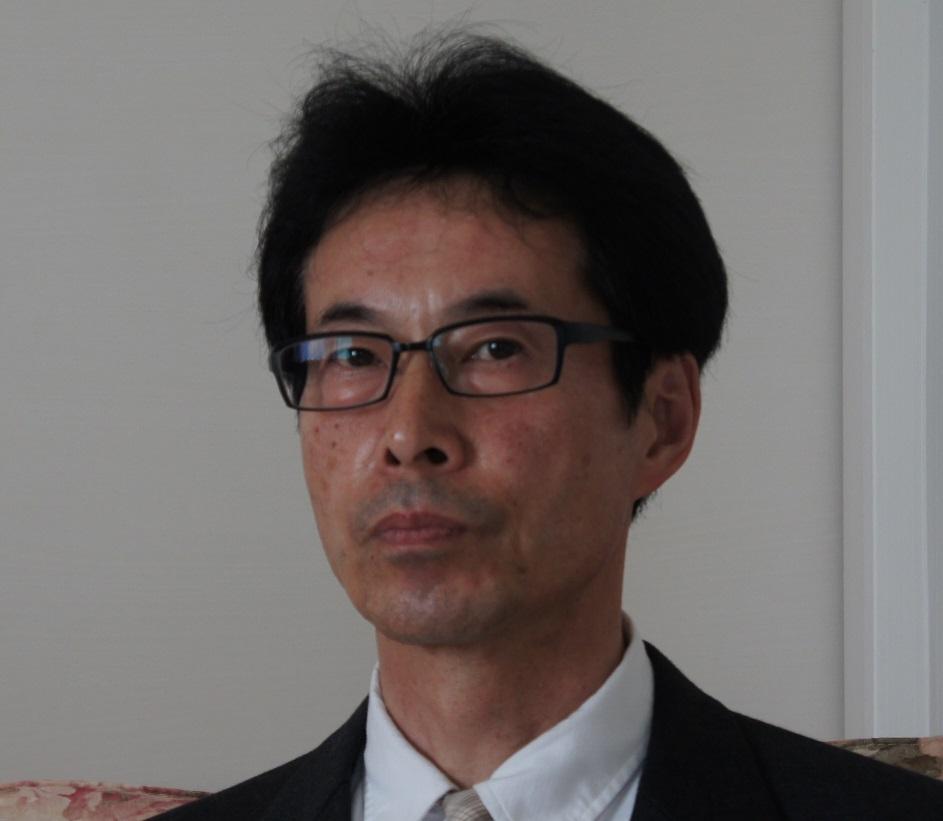 相続支援ネット 駒沢エリア(東京都世田谷区新町1-2-5)加藤 勇介