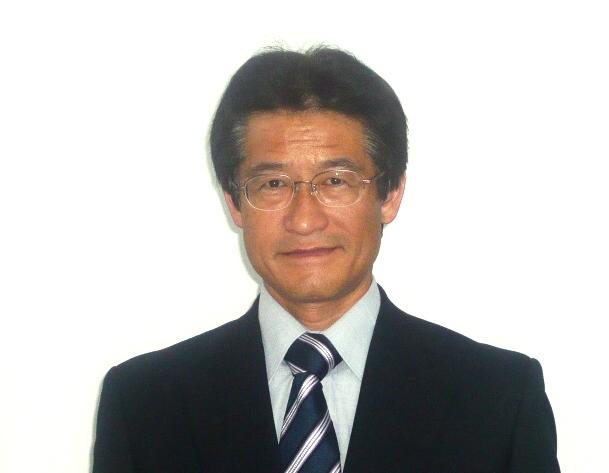 相続支援ネット 藤沢エリア(藤沢市鵠沼海岸2-2-15 )熊谷 義昭