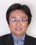 相続支援ネット 渋谷エリア(東京都渋谷区西原2-32-6 UTSビル西原4階)大谷 政明
