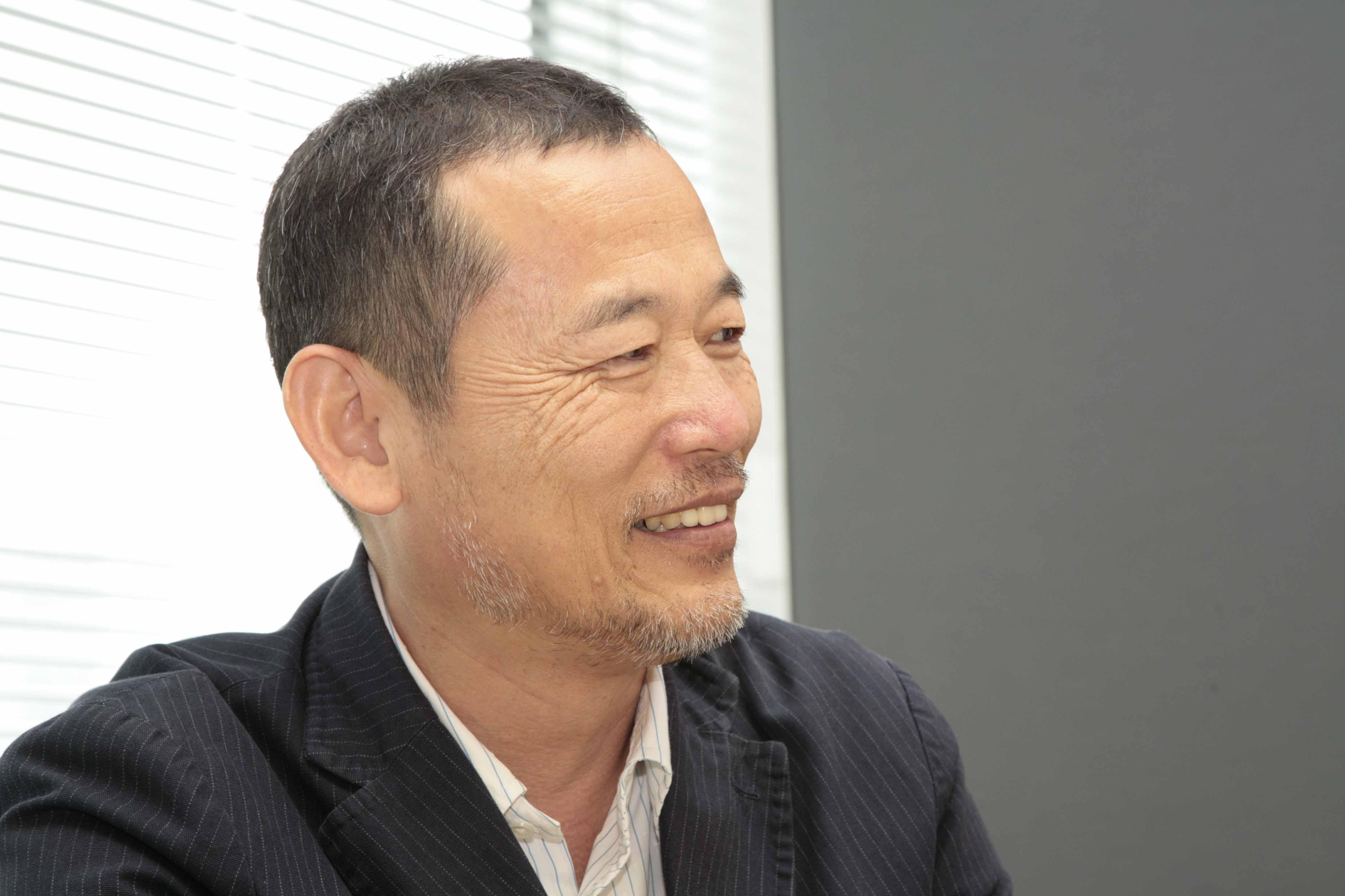 第1回相続士上級資格認定講習 東京会場