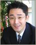 ◆相続士・終活士 スキルアップ講座 通学&Web録画配信講座