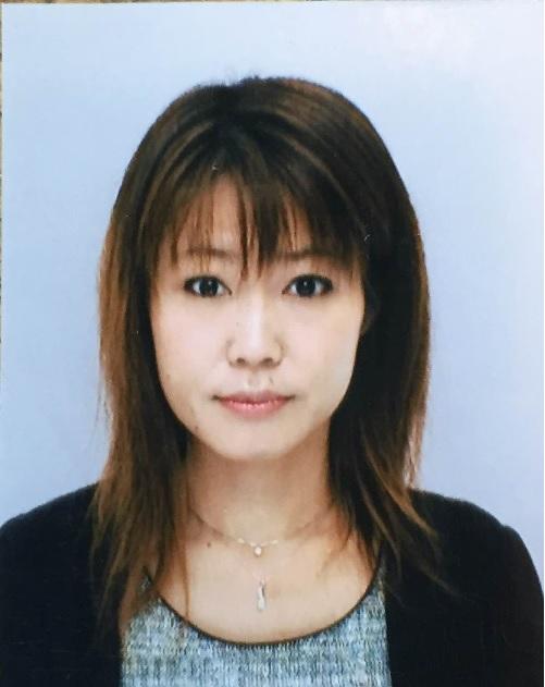 yamaguchi aki.jpg
